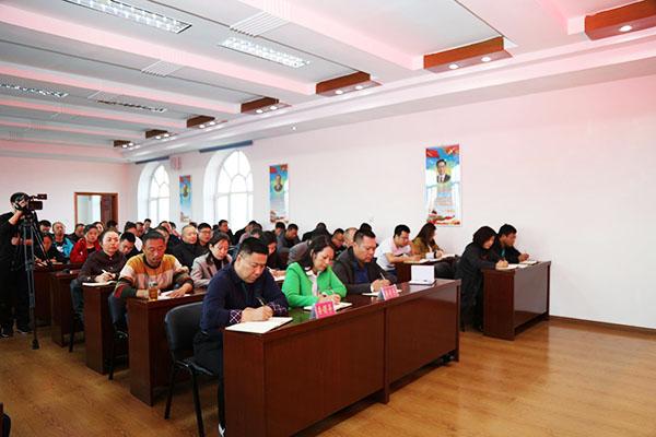 饶河县教育局_中共饶河县纪律检查委员会|饶河县监察局